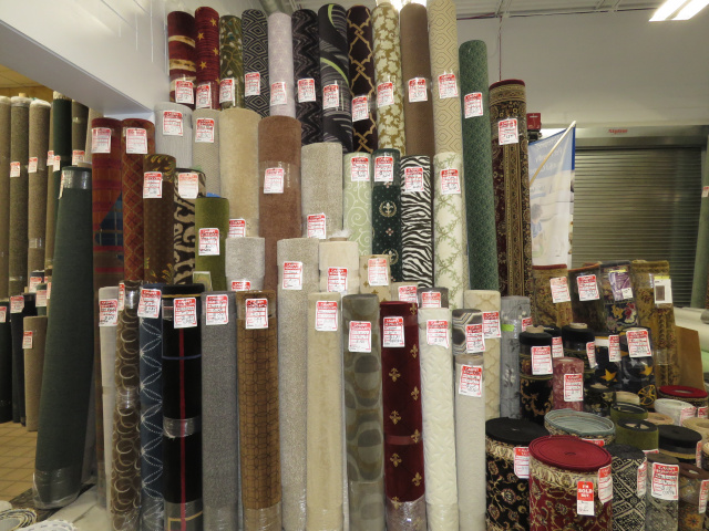 Welcome To Carpet Express Of Long Island Ny Visit Us At